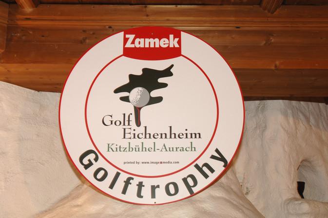 Golftrophy 2006 Zamek.jpg