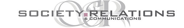 logo & emblem.jpg