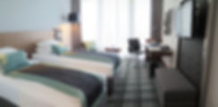 Radisson Blu Karlsruhe Business Class Ur