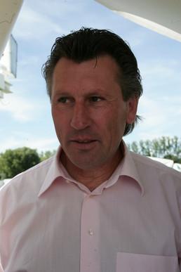 Manfred Kaltz.JPG