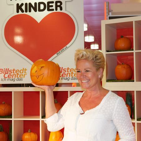Claudia Effenberg.jpg