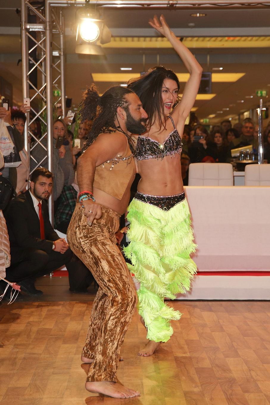 Rebecca Mir und Massimo Sinato .jpg