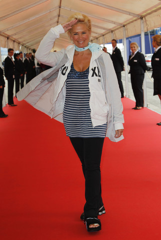 Claudia Effenberg 4.jpg