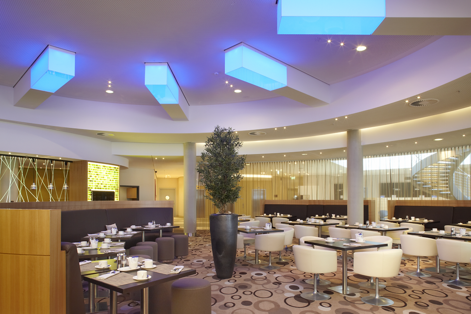 03_Filini_Restaurant.tif
