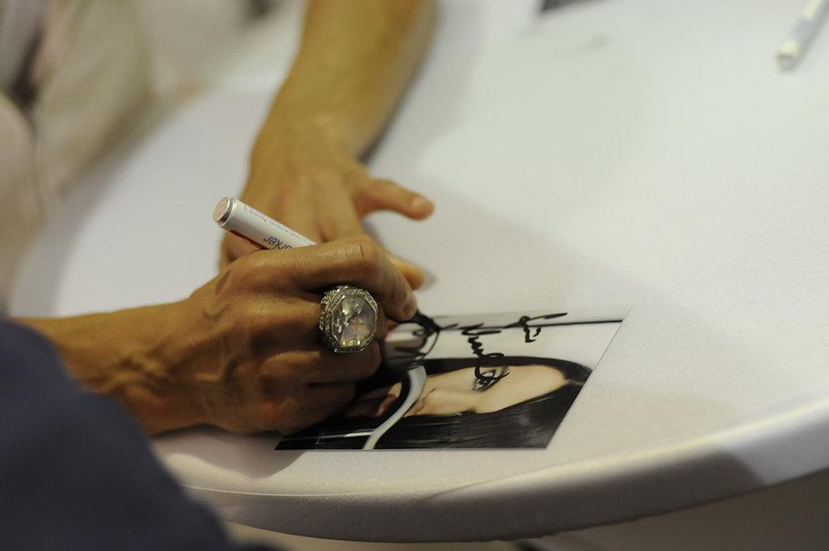 Autogrammstunde.jpg