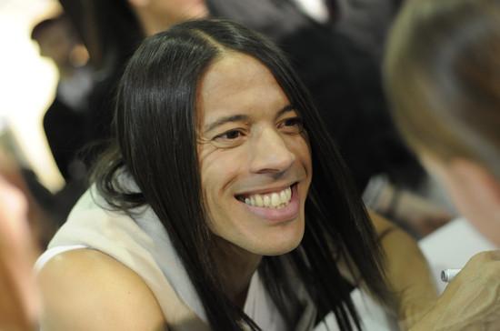 Jorge Gonzalez.JPG