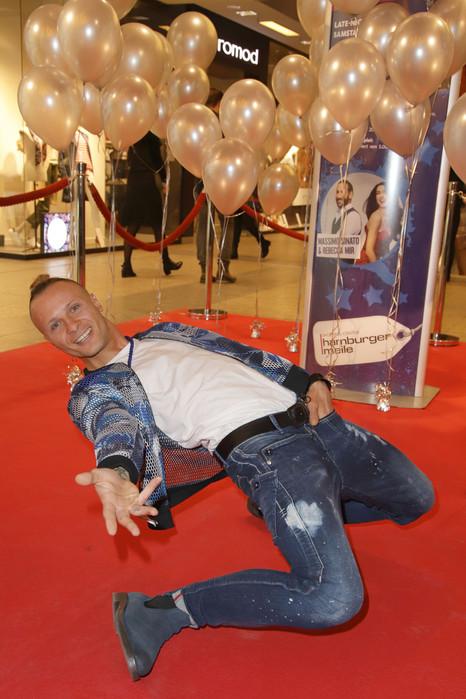 Choreograf Emil Kusmirek.jpg