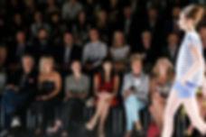 Riani Fashion Show.JPG