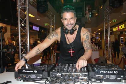 Marc Terenzi legte Dance Beats auf.JPG