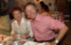 Werner Schulze-Erdel mit Ehefrau.jpg