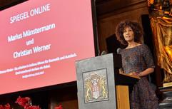 Laudatorin Marie Amiere.jpg