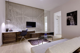 BEGZH_Business Class Room Wall.jpg