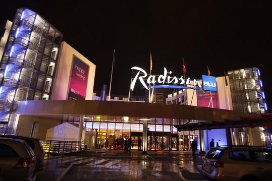 Radisson Blu Hotel Hamburg Airport.jpg