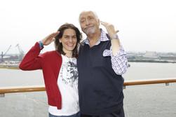 Carl Dall mit Tochter Hafen.jpg