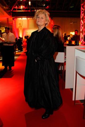 Gitte Haenning.JPG