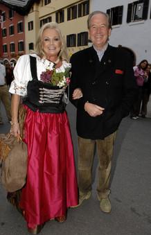 Max und Gundel Schautzer.jpg