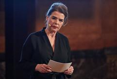Moderatorin Susanne Daubner.jpg