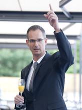 General Manager Hagen Müller.jpg