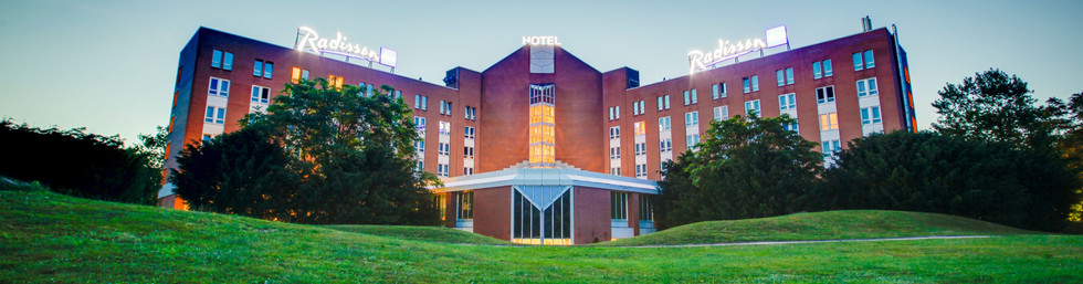 Radisson Blu Hotel Karlsruhe.jpg