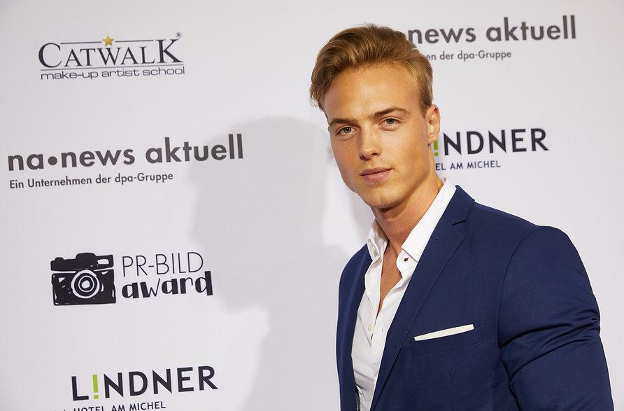 Hagen Richter