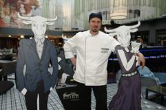 Chefkoch Michael Karge.jpg