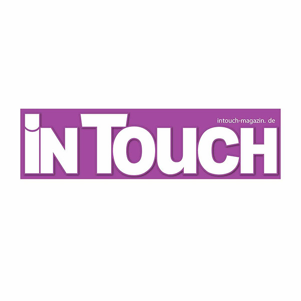 intouch-logo.jpg