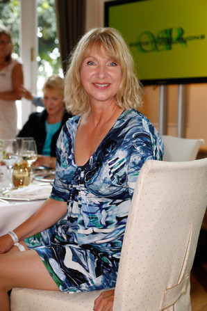Sabine Kaack.JPG