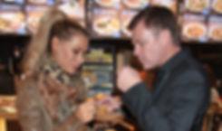 FoodSky_1J_01102018_208_edited.jpg