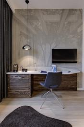 BEGZH_Business Class Work desk.jpg