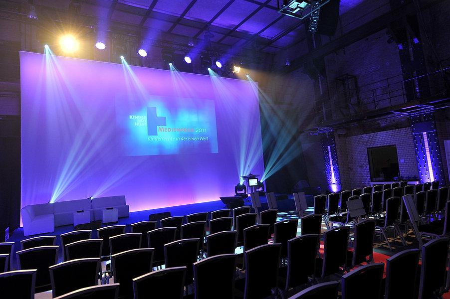 Medienpreis Kindernothilfe 2011.jpg