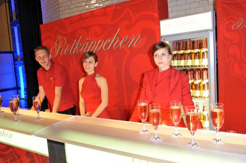 Rotkäppchen Lounge-Ecke.jpg