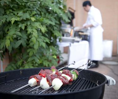 Outdoor Grill.jpg