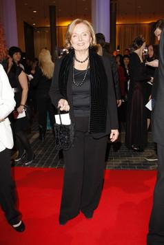 Ruth-Maria Kubitschek.JPG