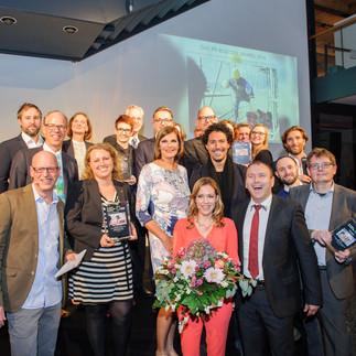 PR-Bild Award 2016.jpg