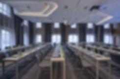 Ballroom classroom.jpg