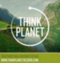 Think Planet.JPG.JPG