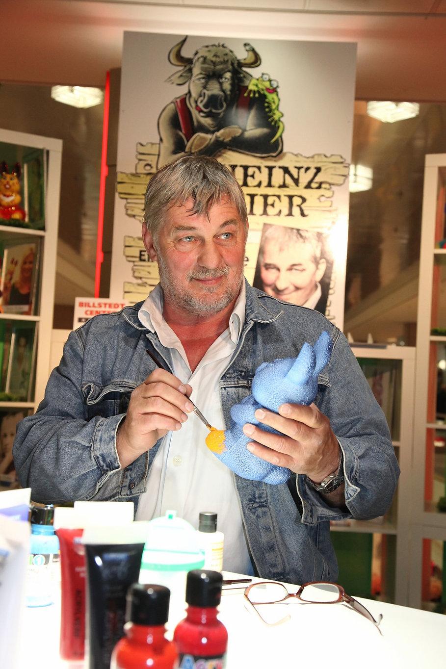 Heinz Hoenig .JPG