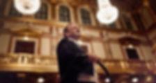 5 Maestro Michael Maciaszczyk 800.jpg