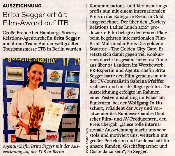 Die Welt Hamburg 14.3.17.jpg