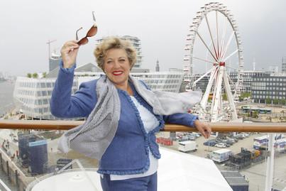 Marie Luise Marjan 3.jpg
