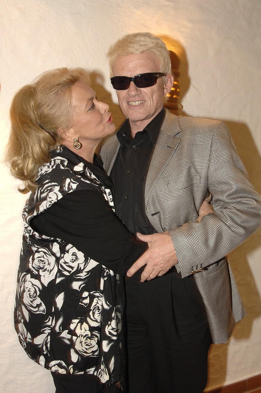 Heino und Hannelore.jpg