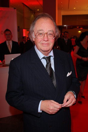 Rene Kollo.JPG