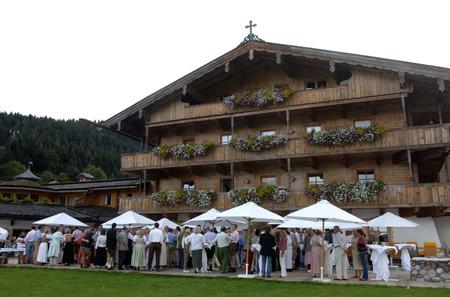 Golftrohy 2006 in Kitzbühel.jpg
