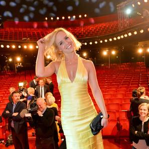 Isabel Edvarsson.jpg