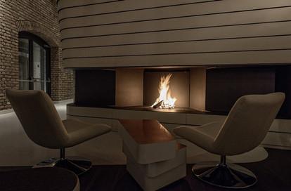 BEGZH_Lobby Fireplace.jpg