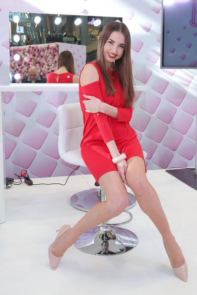 Robin_BeautyDays_Tag1_05032020_064.jpg