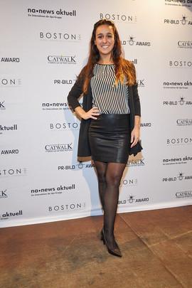 Melissa Ortiz-Gomez.jpg