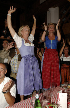 Heidi Beckenbauer Petra Zamek.jpg
