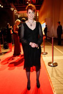 Monica Lierhaus.JPG