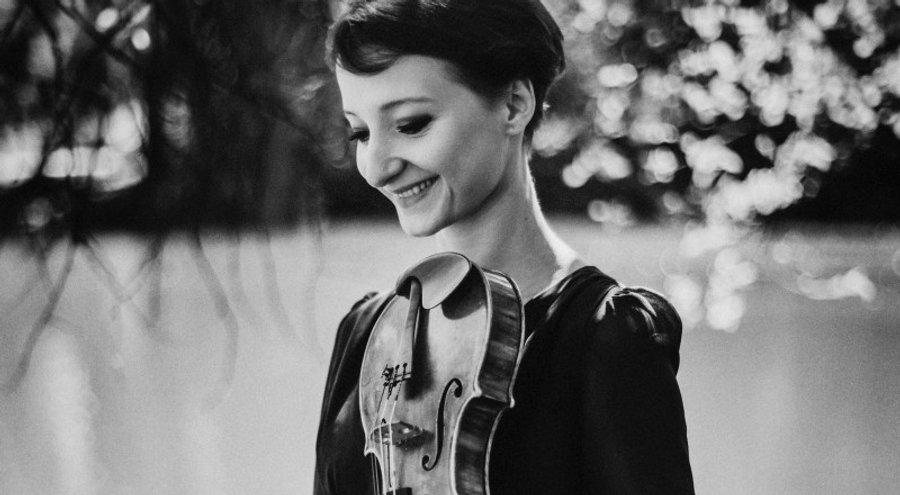 7 Anna Maria Staskiewicz 800.jpg